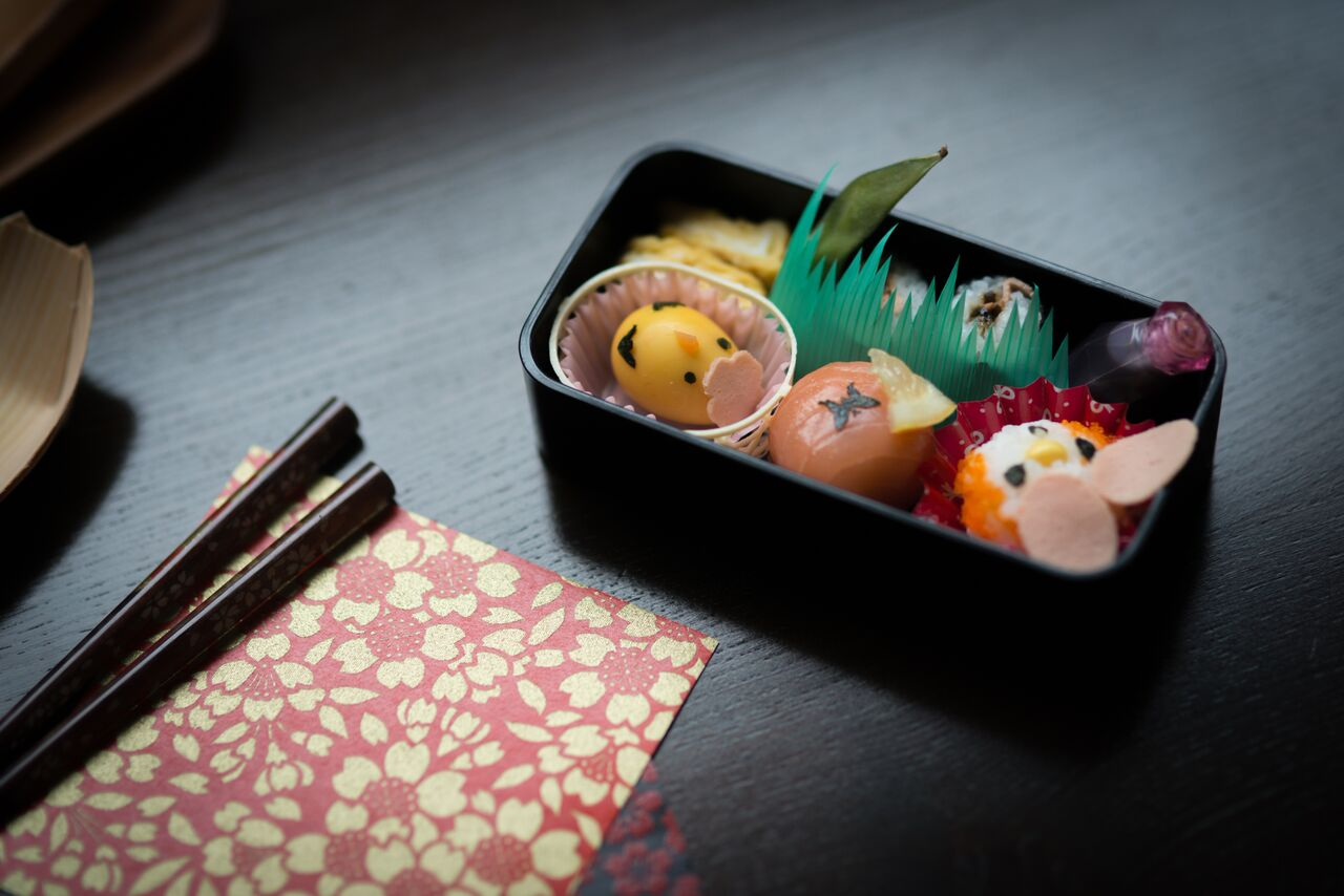 Upcoming Sushi & Origami Events in April - Alice Sushi Art - photo#13