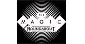 MAGIC ROUNDABOUT LOGO